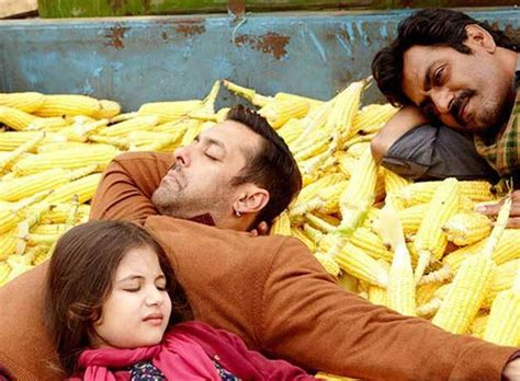 biography of film bajrangi bhaijaan b day special why salman khan should be thankful to 2015