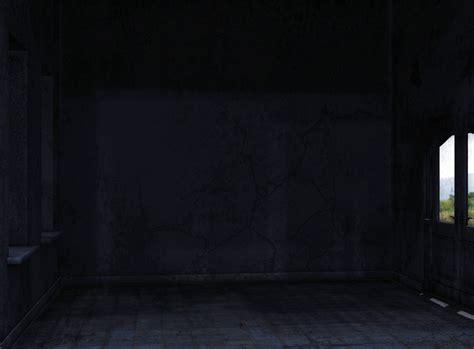 empty dark room by Ecathe on DeviantArt