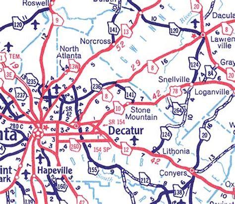 Search Dekalb County Search Dekalb County Ga Pdf