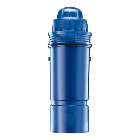 pur water filter crf 950z pur replacement water filter pitcher