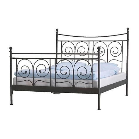 bed frames ikea uk ikea noresund bed frame furniture product reviews and