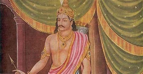 yudhisthira biography in hindi indian mythology learning from yudhisthira s personality