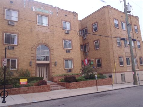 One Bedroom Apartments Cincinnati Ohio | 3405 telford 1 bedroom apartment for rent cincinnati ohio