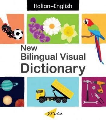 russian bilingual visual dictionary books new bilingual visual dictionary english italian sedat turhan