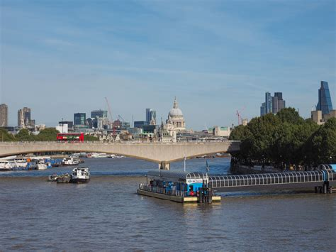 thames river news news articles about the river thames for your event