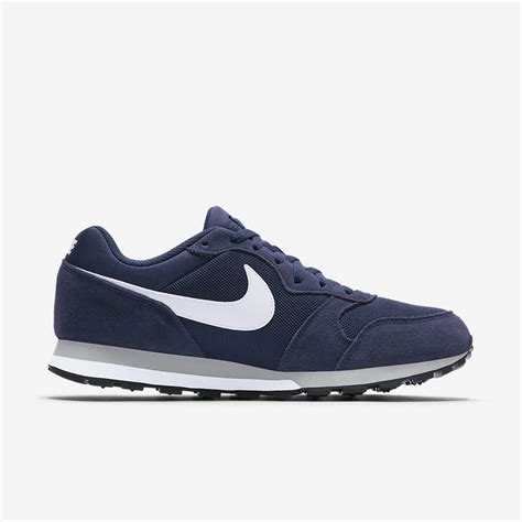 Nike Md Runner Kombinasi nike md runner 2 s shoe nike dk