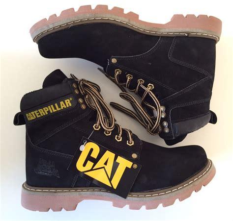 Original Caterpillar bota caterpillar original cat r 139 90 em mercado livre