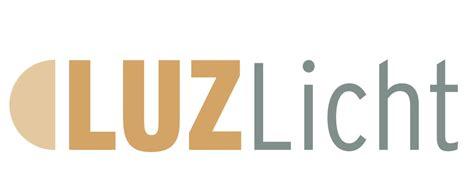 enfold theme logo link luzlicht beleuchtung mit leuchtdioden