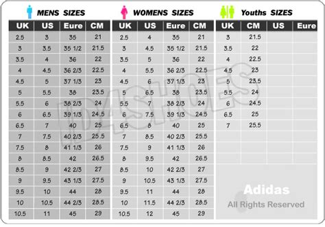 shoe size chart jordans jordan womens shoe size chart geo designs unlimited