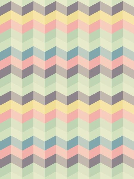 colorful zig zag wallpaper pattern 1 backgrounds zig zag image 874044 by