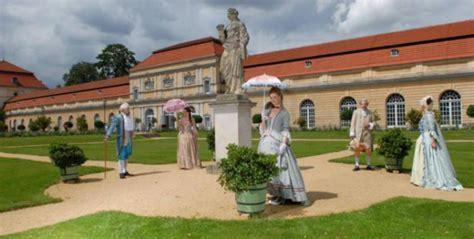 Foto Bewerbung Charlottenburg Schloss Charlottenburg Unvergessliche Heiratsantr 228 Ge Top10berlin