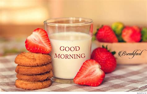 good morning love images love good morning pictures cards wallpaper 2016