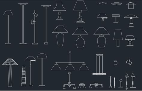 outdoor lighting autocad outdoor lighting ideas