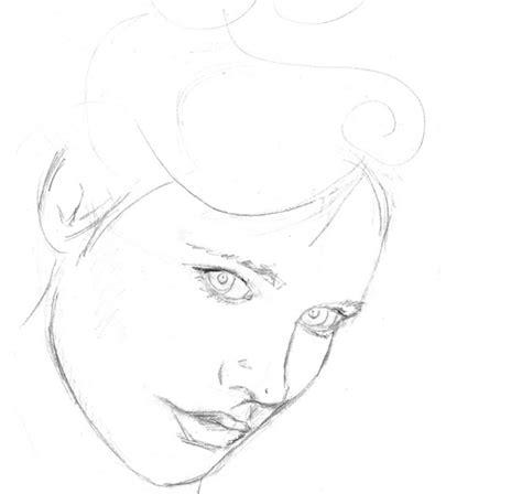 imagenes para dibujar a lapiz de personas dibujo a lapiz www pixshark com images galleries with