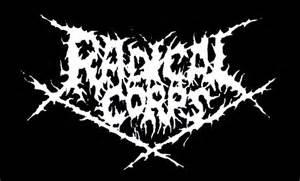 film dokumenter metal pameran seni musik metal di semarang music metal