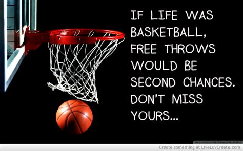 basketball is basketball is quotes quotesgram