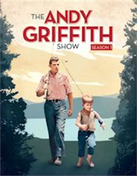 watch the andy griffith show season 1 full episodes the andy griffith show season 1 blu ray review sitcoms