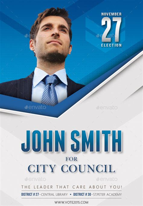 14 Political Postcard Templates Free Sle Exle Format Download Free Premium Templates Election Postcard Template