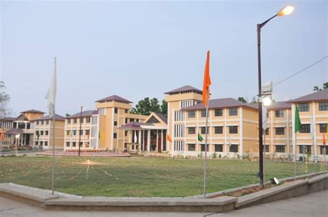 Mba Colleges In Ranchi by Indian Institute Of Management Iim Ranchi Details