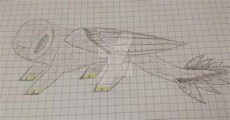 doodle creation creation doodle 2 by dragontamer91002 on deviantart