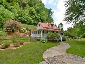 homes for marshall nc marshall nc real estate for weichert