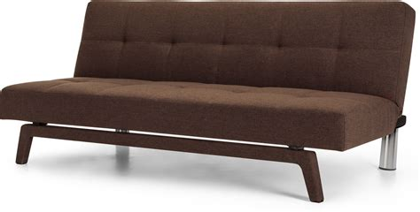 Design Sofa Bed by Yoko Minimalist Sofa Bed Fresh Design