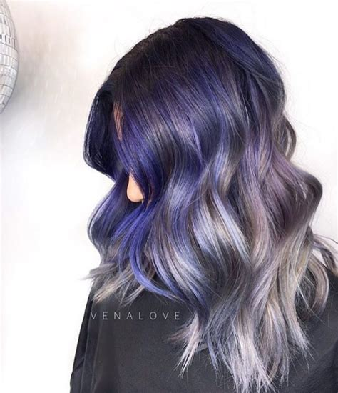 boje moderne 2017 predivne moderne boje kose za ovu sezonu friz