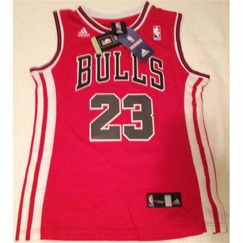 imagenes de jordan camisetas camiseta nba adidas swingman de michael jordan chicago