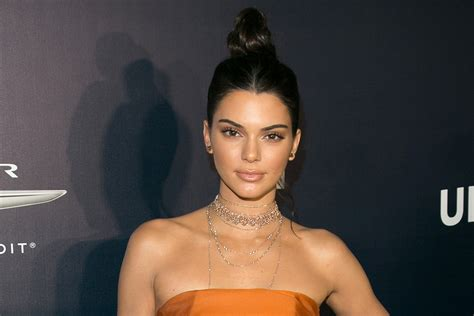 Find Net Worth What Is Kendall Jenner S Net Worth Find Out In Touch Weekly