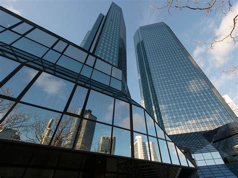 best banks in germany world s top forex dealers benefit from major market shift