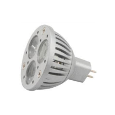 Ge C9 Lights by Ge C9 Led Lights Ge Wiring Diagram And Circuit Schematic