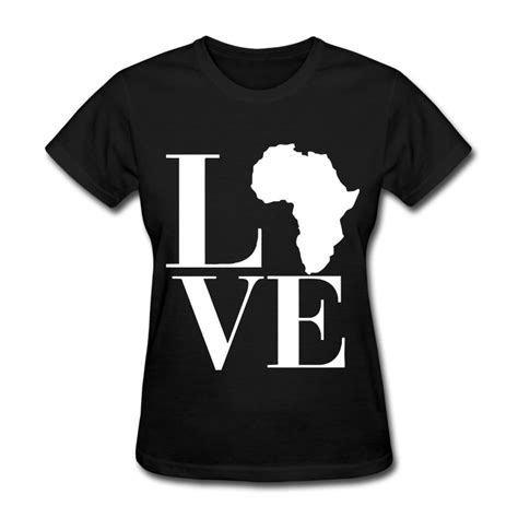 design a shirt south africa love africa simplydope t shirt spreadshirt