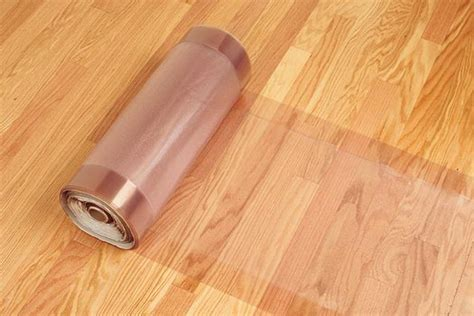 hardwood floor protection hardwood protection protective products int l inc