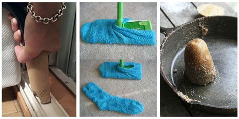 house cleaning hacks 20 of the most popular cleaning hacks on pinterest best cleaning hacks