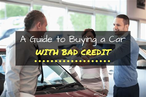 I Wanna Buy A House With Bad Credit 28 Images Mission Possible 5 Ways To Buy A