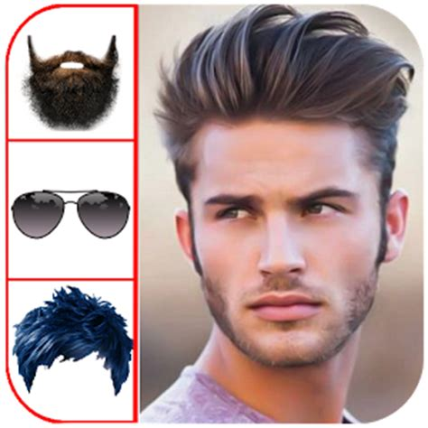 male haircuts app hairstyles mens hair cut pro for pc windows 7 8 10