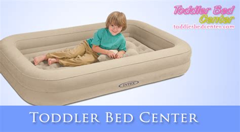 best toddler travel bed 10 best toddler travel bed on the market 2017 with reviews