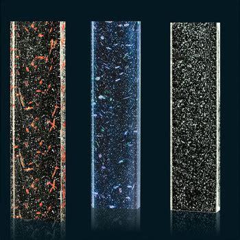 decorative panel glass decorative bubble glass panels buy large glass panels