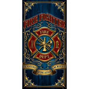 firefighter home decorations firefighter blankets and pillows firefighter home decor