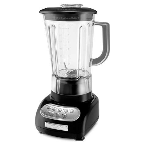 Blender Kitchen kitchenaid artisan blender kitchenaid