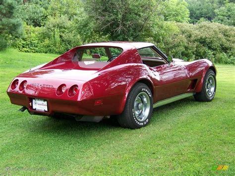 99 corvette horsepower 1974 c3 corvette ultimate guide overview specs vin