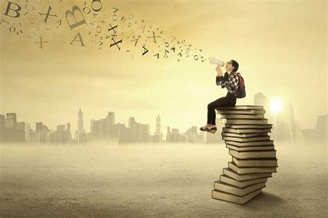 imagenes artisticas con sus autores el futuro de los libros y la literatura