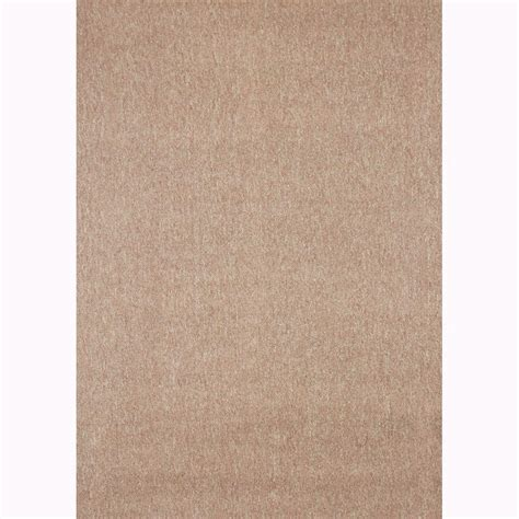 Natco Rugs by Natco Heavy Traffic 8 Ft X 12 Ft Area Rug