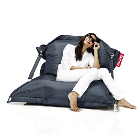coussin fatboy coussin canape buggle up fatboy flash info espace ferano