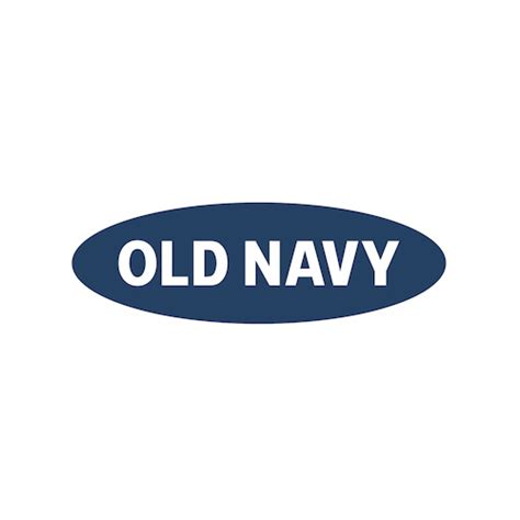 Sale Alert Up To 60 At Net A Porter 2 by Deal Alert Navy 60 Clothing 30 Code