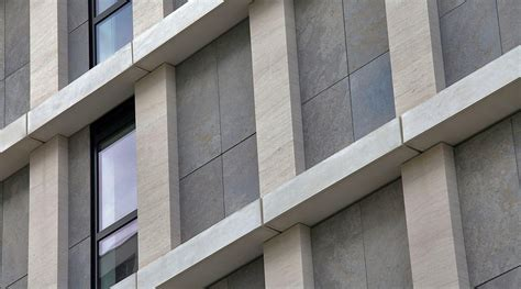 concrete curtain wall finishes stone ventilated curtain wall fa 231 ade system
