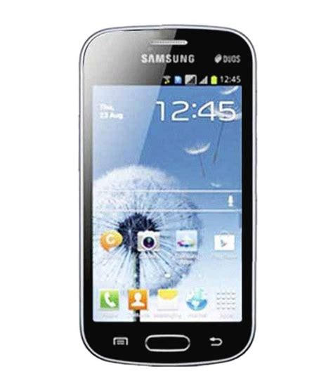 themes samsung duos s7562 samsung galaxy s duos s7562 black mobile phones online at