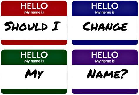 what should i name my what should i name my what should i name my lesbianism in the quran about islam