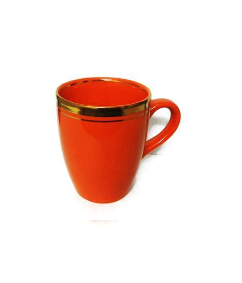 chi designer coffee mug buy online at best price in india snapdeal chi orange chi elegance coffee mug buy online at best
