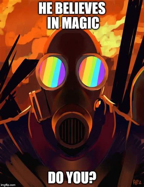 Pyro Meme - image tagged in pyro tf2 imgflip